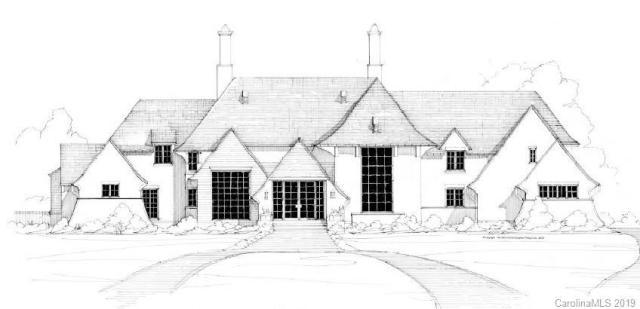 Property for sale at 8410 Eagle Glen, Charlotte,  North Carolina 28210