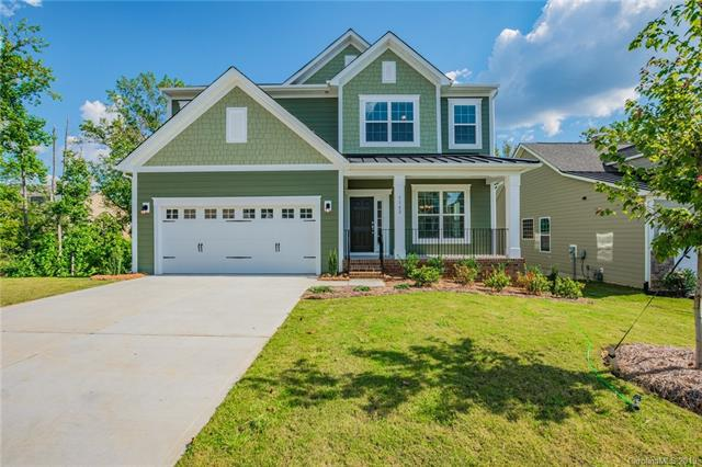 Property for sale at 5142 Waterloo Drive #63, Tega Cay,  South Carolina 29708