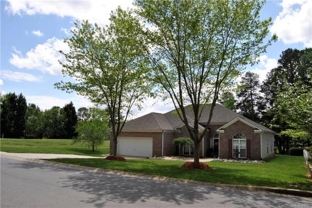 Property for sale at 7564 Sedgebrook Drive, Stanley,  North Carolina 28164