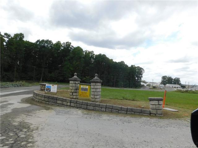 Property for sale at 5 Quarry Lane Unit: 5, Stanley,  North Carolina 28164