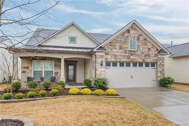 Property for sale at 364 Harvest Valley Lane #278, Fort Mill,  South Carolina 29715