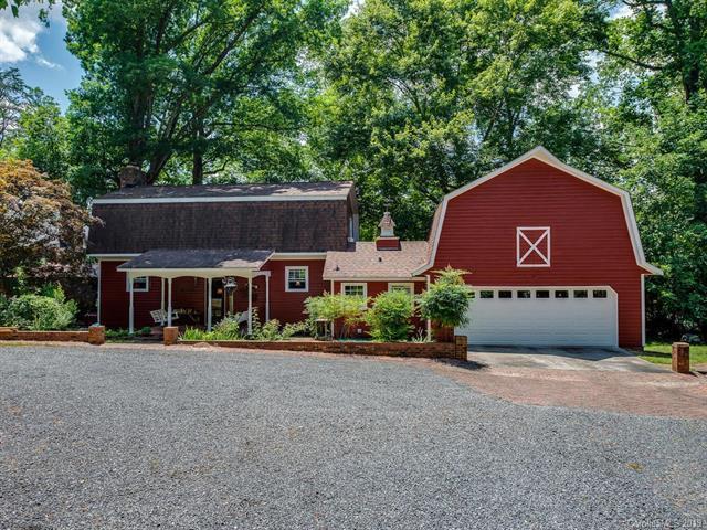 Property for sale at 16405 Macgregor Lane L32, Charlotte,  North Carolina 28278