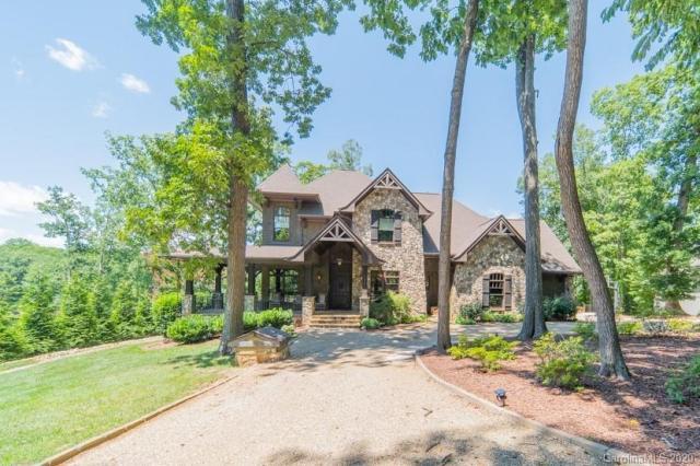 Property for sale at 8141 Deep Water Lane, Denver,  North Carolina 28037