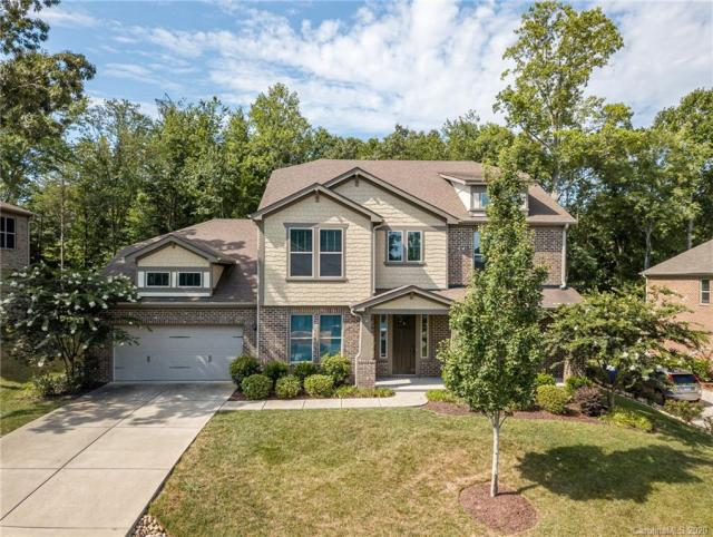 Property for sale at 7804 Sand Trap Lane, Stanley,  North Carolina 28164