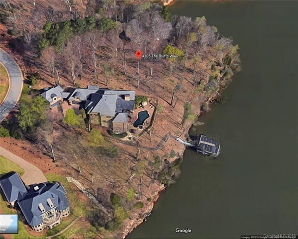 Property for sale at 4305 The Bluffs Way #80, Belmont,  North Carolina 28012