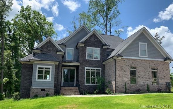 Property for sale at 3001 Applewood Point Lane, Belmont,  North Carolina 28012