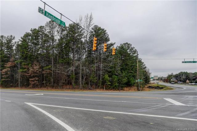 Property for sale at 11401 Statesville Road, Huntersville,  North Carolina 28078