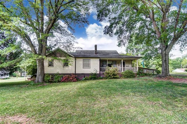 Property for sale at 1300 South Point Road, Belmont,  North Carolina 28012