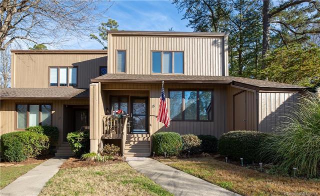Property for sale at 18 Marina Road, Clover,  South Carolina 29710