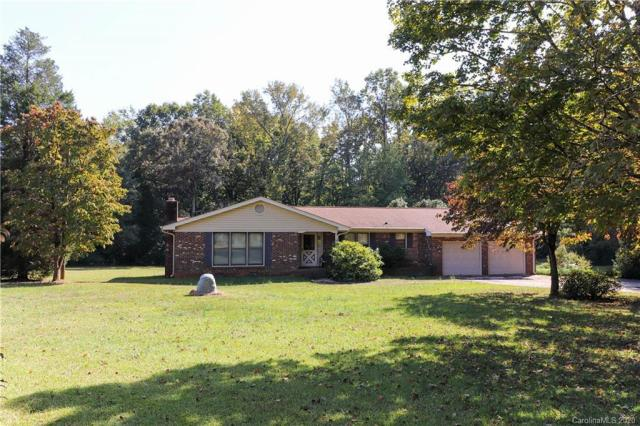 Property for sale at 420 Smith Road, Mount Holly,  North Carolina 28120