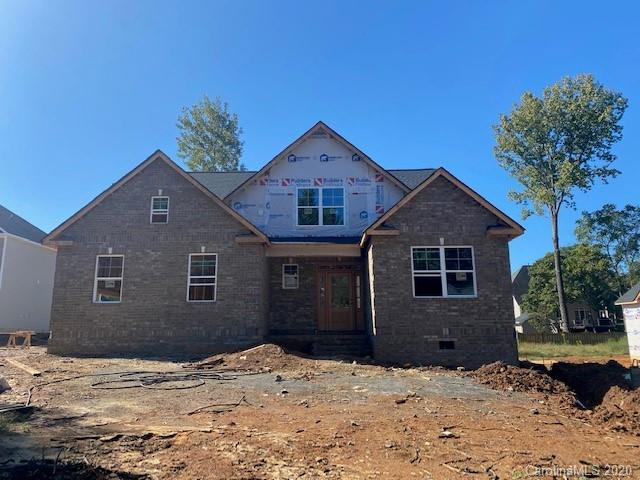 Property for sale at 116 Moses Rhyne Drive Unit: 35, Mount Holly,  North Carolina 28120