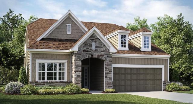 Property for sale at 3008 Rosseau Lane Unit: 426, Mount Holly,  North Carolina 28120