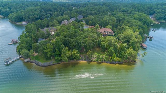 Property for sale at 163 Mariners Bluff Road #6, York,  South Carolina 29745