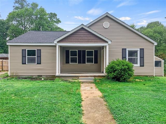 Property for sale at 110 Lee Street, Belmont,  North Carolina 28012