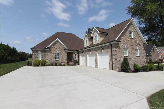 Property for sale at 2105 Virginia Ellen Court, Stanley,  North Carolina 28164