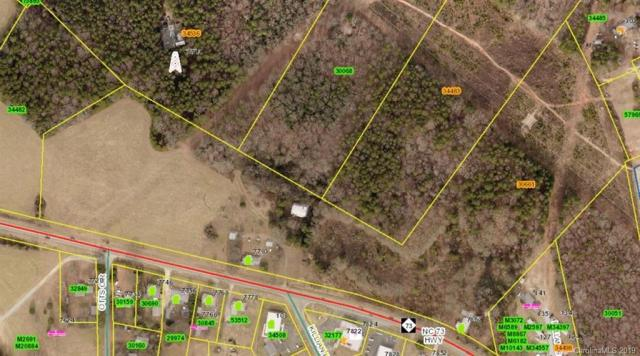 Property for sale at 7793 Nc Hwy 73 Highway, Stanley,  North Carolina 28164
