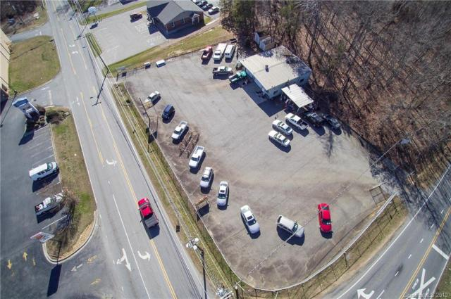 Property for sale at 506 Highway 27 None S, Stanley,  North Carolina 28164