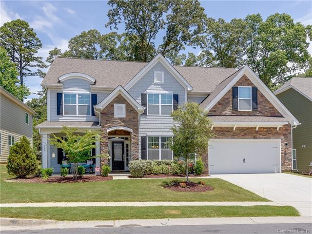 Property for sale at 880 Coralbell Way, Tega Cay,  South Carolina 29708