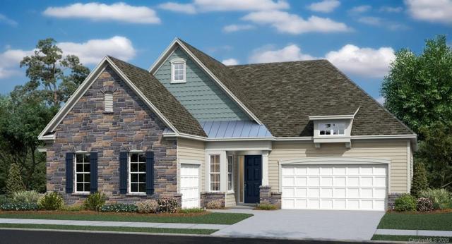 Property for sale at 2021 Rubens Vista Unit: 368, Mount Holly,  North Carolina 28120