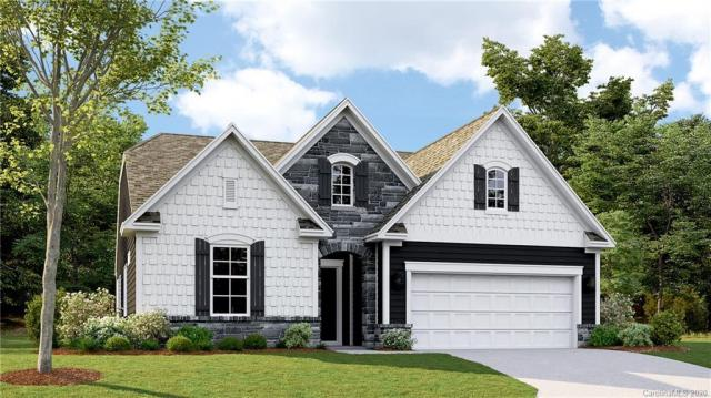 Property for sale at 2044 Canova Drive Unit: 440, Mount Holly,  North Carolina 28120