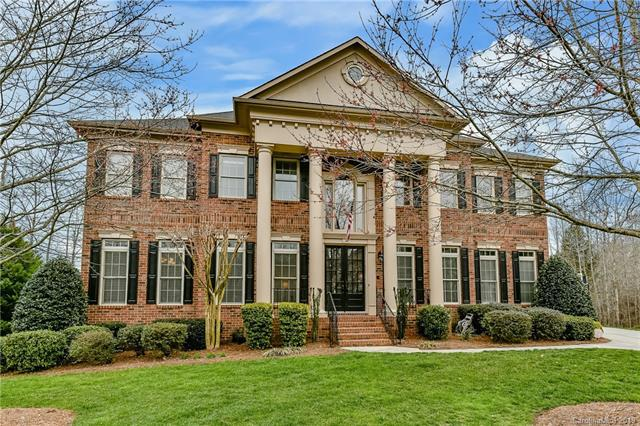 Property for sale at 2648 Cardinal Place, Fort Mill,  South Carolina 29707