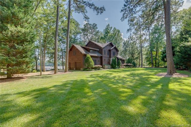 Property for sale at 5085 Tioga Road, Lake Wylie,  South Carolina 29710