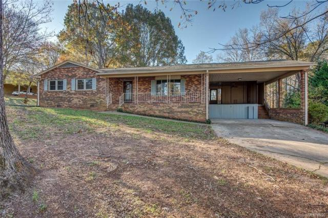 Property for sale at 107 Sawtooth Lane, Stanley,  North Carolina 28164