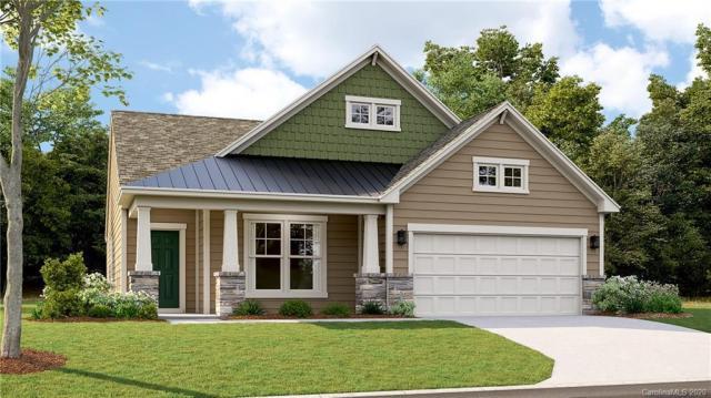 Property for sale at 2037 Canova Drive Unit: 437, Mount Holly,  North Carolina 28120