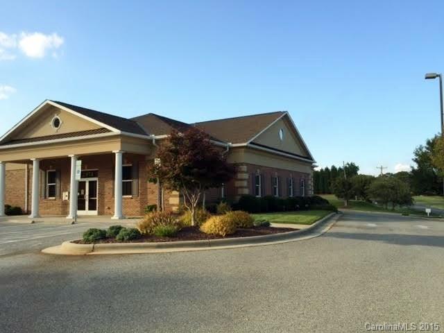 Property for sale at 2074 Nc 16 Highway, Denver,  North Carolina 28037
