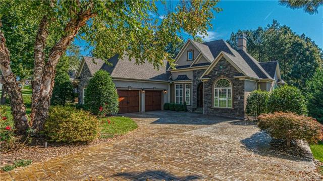 Property for sale at 1784 Withers Drive, Denver,  North Carolina 28037