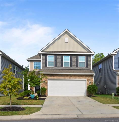 Property for sale at 1759 Trentwood Drive, Fort Mill,  South Carolina 29715