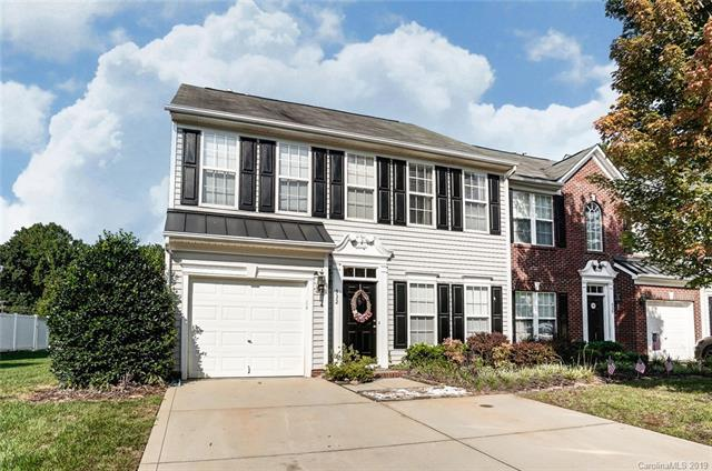 Property for sale at 532 Pate Drive, Fort Mill,  South Carolina 29715
