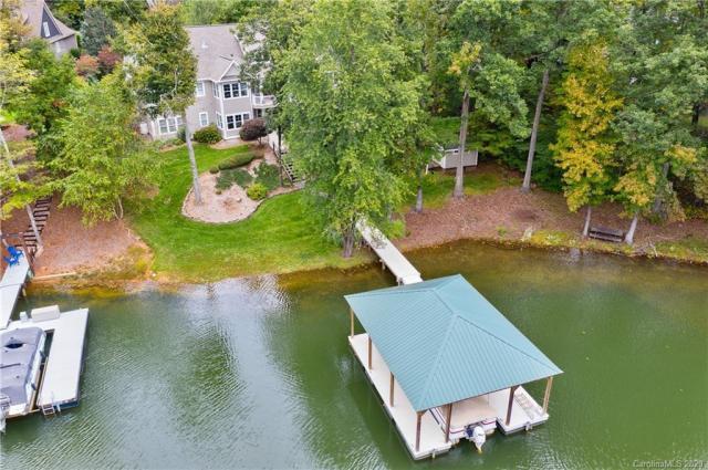 Property for sale at 7912 Lakeview Drive, Denver,  North Carolina 28037
