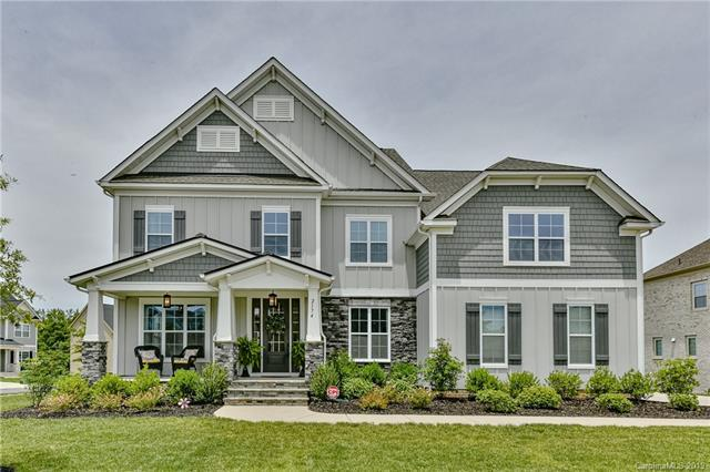 Property for sale at 2174 Stratton Place, Fort Mill,  South Carolina 29708