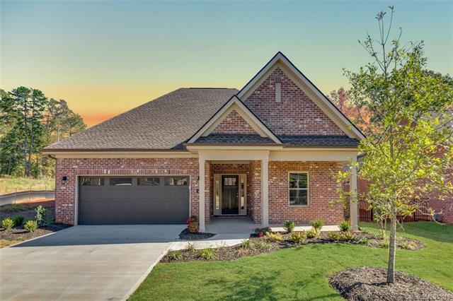 Property for sale at 30 New Style Way #30, Tega Cay,  North Carolina 29708