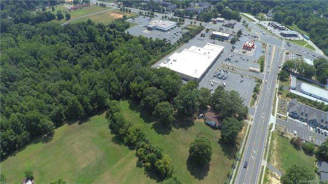 Property for sale at 4300 Wt Harris Boulevard, Charlotte,  North Carolina 28215