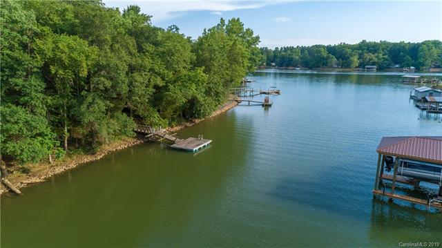 Property for sale at 480 Willow Cove Road, Lake Wylie,  South Carolina 29710