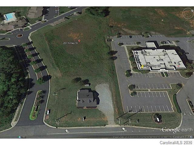 Property for sale at 257 Nc Hwy 16 Business Highway, Denver,  North Carolina 28037