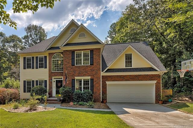 Property for sale at 3000 Bonnybrook Circle, Rock Hill,  South Carolina 29732