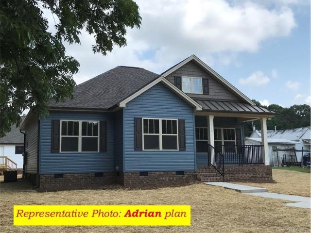 Property for sale at 115 W Buckoak Street, Stanley,  North Carolina 28164