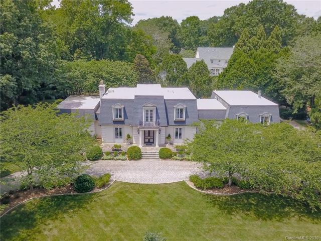 Property for sale at 2101 Cortelyou Road, Charlotte,  North Carolina 28211