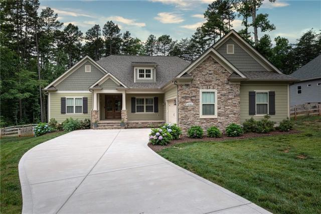Property for sale at 4583 North Wynswept Drive, Maiden,  North Carolina 28650