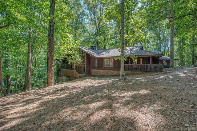 Property for sale at 2967 Grampian Drive, Gastonia,  North Carolina 28054