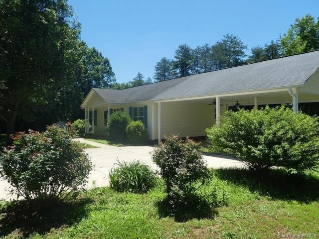 Property for sale at 4590 Cherokee Drive, Maiden,  North Carolina 28650