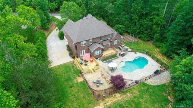 Property for sale at 516 Shady Oaks Drive Unit: 11, Stanley,  North Carolina 28164