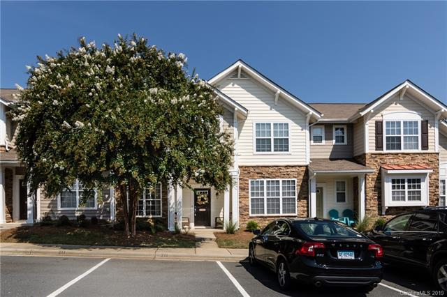 Property for sale at 211 Dawn Mist Lane, Fort Mill,  South Carolina 29708