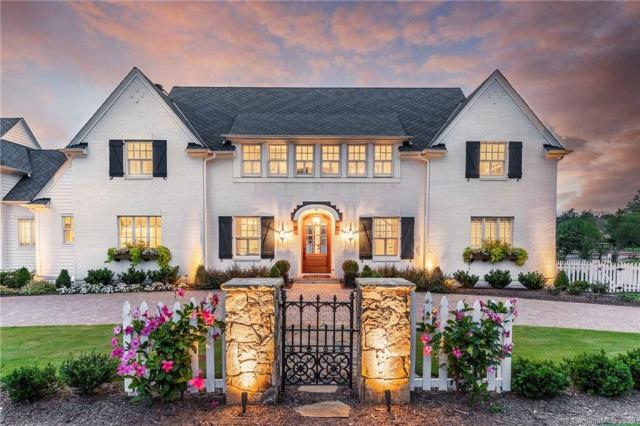 Property for sale at 18101 John Connor Road, Cornelius,  North Carolina 28031