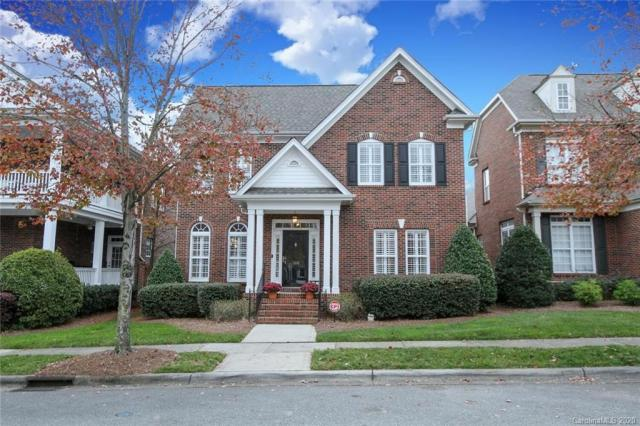 Property for sale at 160 Berkshire Avenue, Belmont,  North Carolina 28012