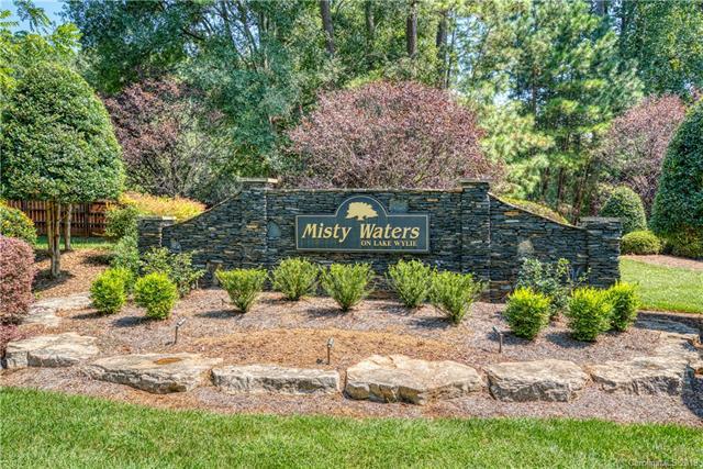 Property for sale at 9274 Egret Ridge #34, Belmont,  North Carolina 28012