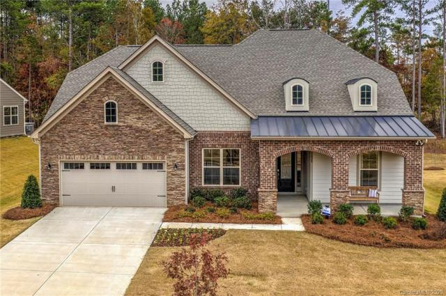 Property for sale at 5240 Chegall Crossing Way Unit: 340, Mount Holly,  North Carolina 28120